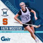 Faith Wooters
