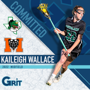 Kaileigh Wallace