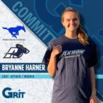 Bryanne Harner