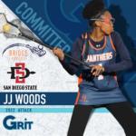 JJ Woods